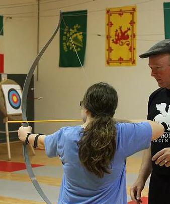 Archery05